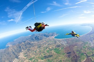 2.Badia de Roses.Juli Sargatal - Skydive.Arxiu Imatges PTCBG redimensionat