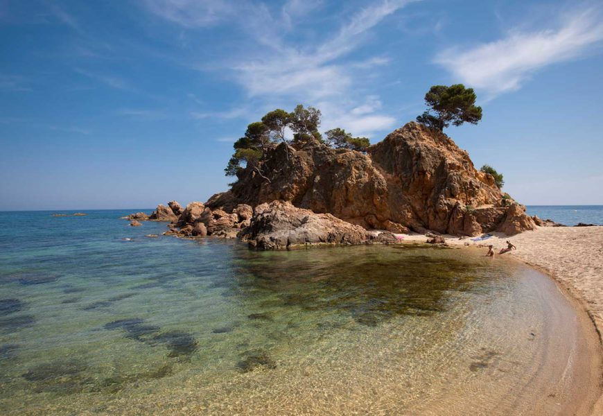 The Costa Brava Girona Convention Bureau Branches Out with New Services