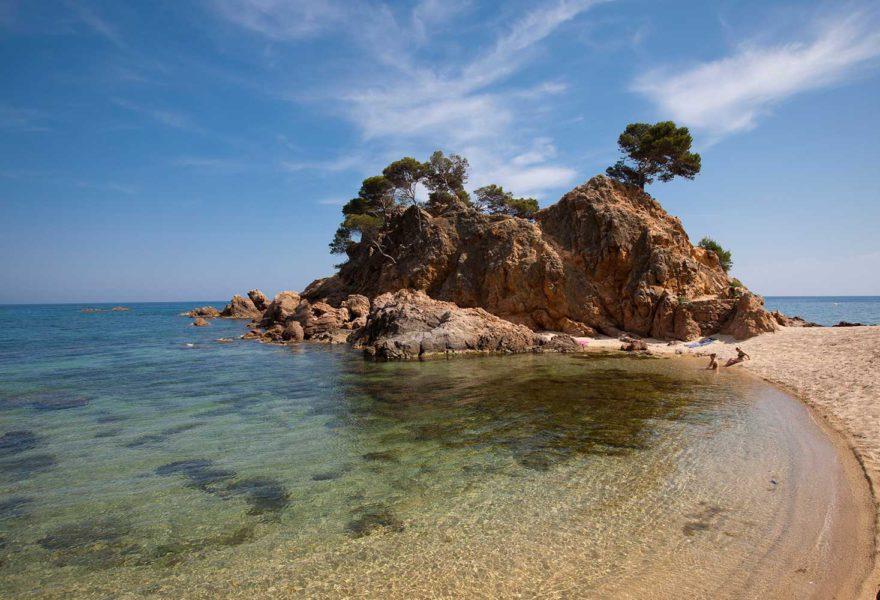 Le Costa Brava Girona Convention Bureau élargit l'offre de services