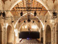La Mobile Week es planta a Girona