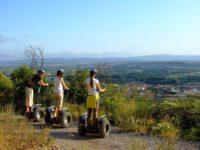 Tast d'activitats a Ocitània