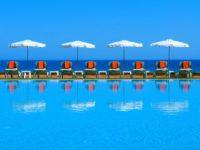 Ideas refrescantes para las reuniones en el Hotel Santa Marta de Lloret de Mar