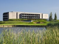 Hotel Empordà Golf: well connected for the new situation