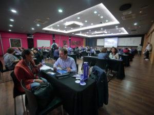 Costa Brava Business Days 2016