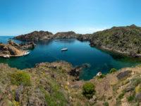 La Costa Brava i el Pirineu de Girona: terra de contrastos