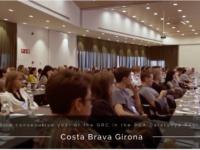 La investigación de vanguardia escoge la Costa Brava