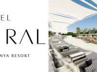 The fully renovated Meliá Golf Vichy Catalan now has a new name: Hotel Camiral