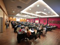 Costa Brava Business Days