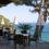 Hotel Santa Marta renews its cuisine