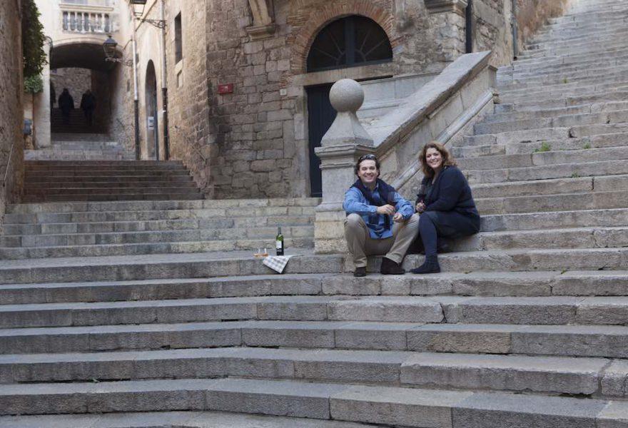 Noves incorporacions al Costa Brava Girona Convention Bureau
