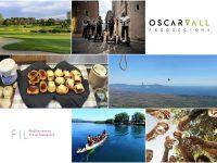 The Costa Brava Girona Convention Bureau increases its offer