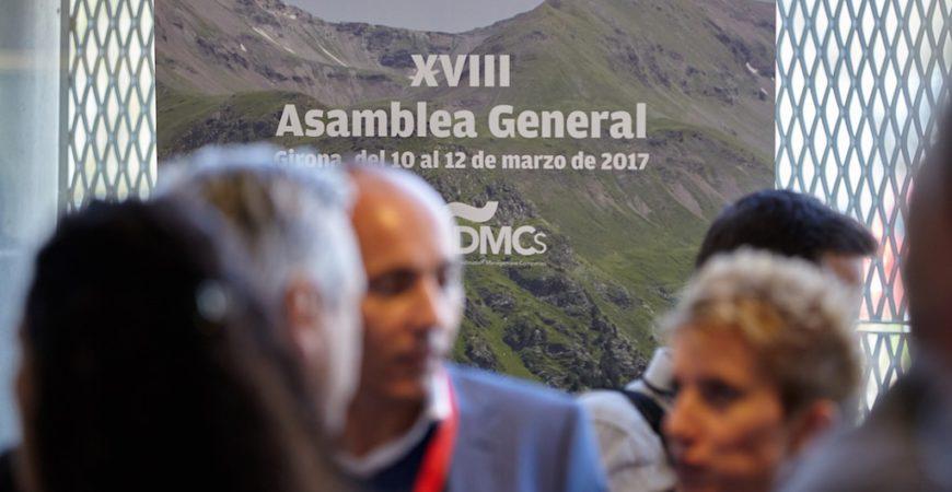 La proposta de Girona i la Costa Brava convenç les DMC's