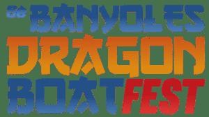 Logo 6 Dragon Boat Festival