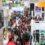 Fidels a la trobada MICE anual IMEX