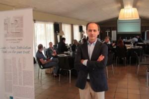 Convencio internacional d'editors