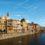 Explora las posibilidades MICE de Girona