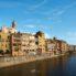 Explore the MICE possibilities in Girona