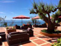 Nouvelle image du Rigat Park & Spa Hotel
