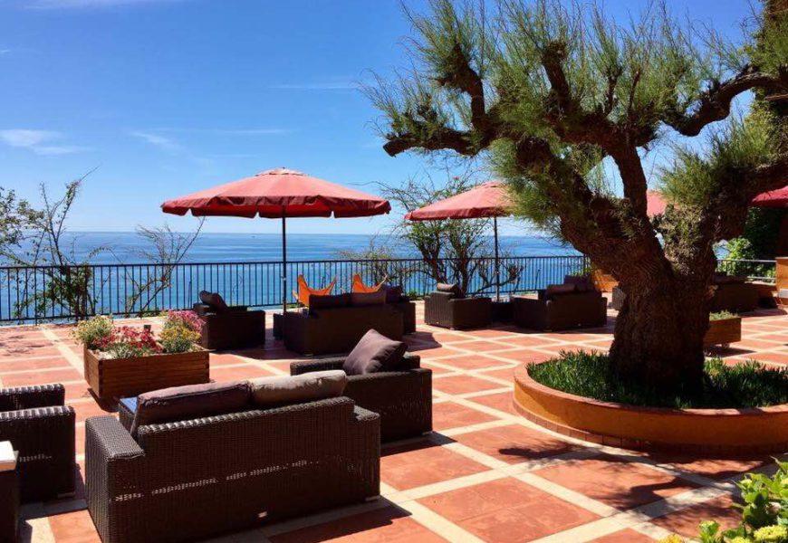 Nova imatge del Rigat Park & Spa Hotel