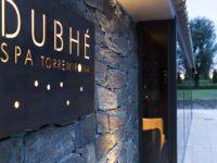 TorreMirona Relais Hotel Golf & Spa amplia les seves instal·lacions
