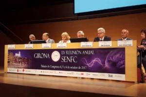 Congressos mèdics a Girona neurofisiologia