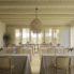 L'Hotel Peralada Wine Spa & Golf reforça la seva proposta MICE amb noves sales