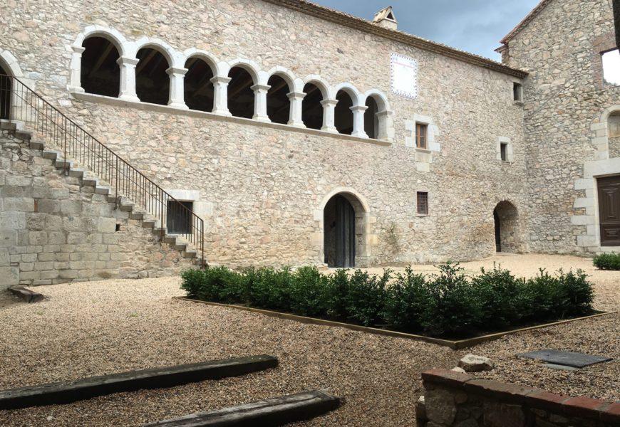 Creix l'oferta d'activitats, allotjament i espais singulars del Costa Brava Girona Convention Bureau