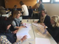 La iniciativa OGL Meetings incorpora dues propostes turístiques noves