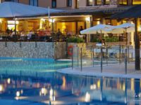 Aquamare és el nou nom del restaurant de La Costa Beach & Golf Resort