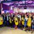 Les empreses franceses s'interessen per la demarcació de Girona com a destinació MICE
