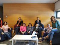 Organitzadors corporatius estatals coneixen el potencial de Girona com a destinació de turisme de negocis