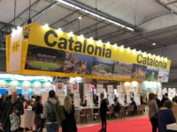 La Costa Brava i el Pirineu de Girona promocionen la seva oferta MICE a l'IBTM World