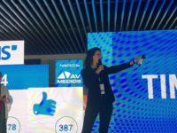 Presents a la trobada anual del sector MICE a Madrid