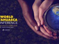 Girona acoge la tercera World Ayahuasca Conference