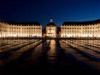 Agenda comercial en  Burdeos y Biarritz