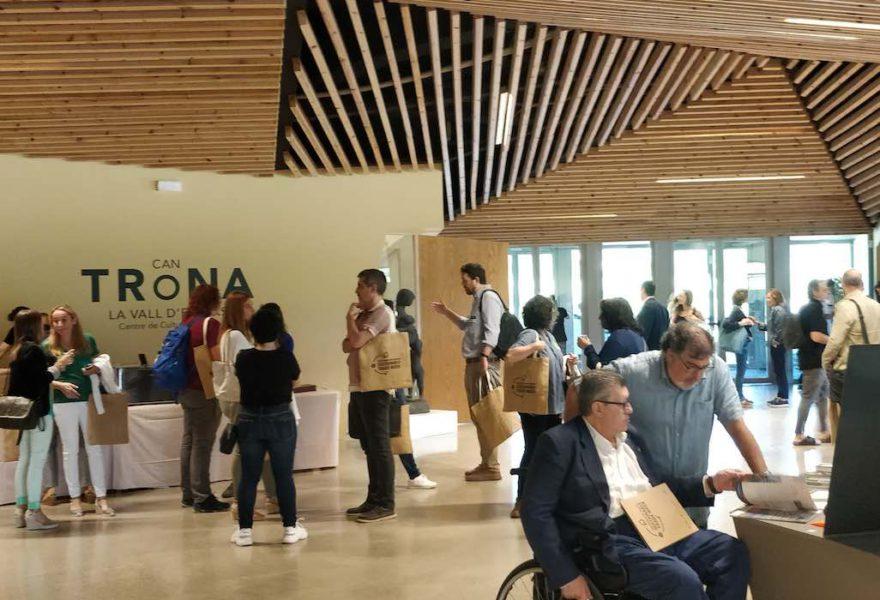 Costa Brava Girona Pyrenees Sustainable Trade Week