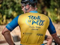 Tour de MICE Girona 2019