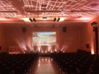La contribution de la province de Gérone aux activités de l'Année du tourisme sportif