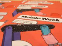 La Mobile Week de la province de Gérone ne s'arrête pas et introduits deux nouveaux sièges