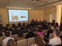 Le secteur MICE de la province de Gérone approuve le plan d'actions du CBGCB