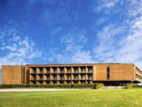 Relanzamiento del Hotel Empordà Golf