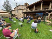 Costa Brava Girona: a destination ready to inspire the events to come