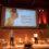 Costa Brava Girona: preparada para los nuevos formatos MICE