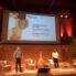 Costa Brava Girona: preparada pels nous formats MICE