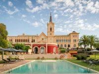 Nova proposta de benestar al Sant Pere del Bosc Hotel & Spa