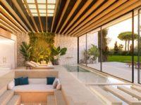 Hotel Camiral & PGA Catalunya Resort estrena un centre de benestar