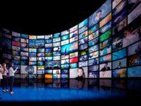 Six recommandations pour aborder un événement online