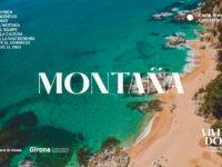 No renunciïs a res i viu el doble a Costa Brava Girona